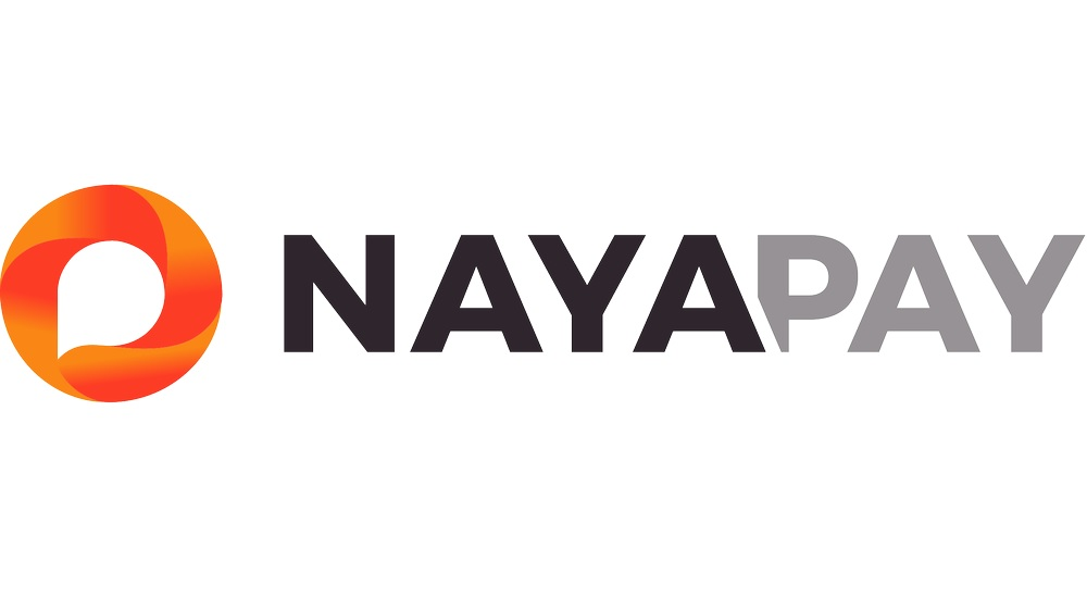 NayaPay is Now PCI DSS Certified