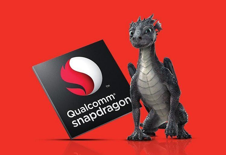 Qualcomm Snapdragon 865 to be Unveiled Next Month