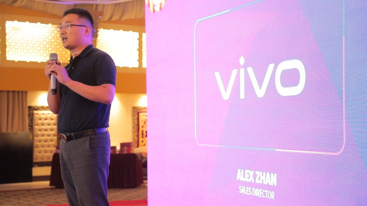 Vivo Co-Sponsors The Biggest Sale in Pakistan