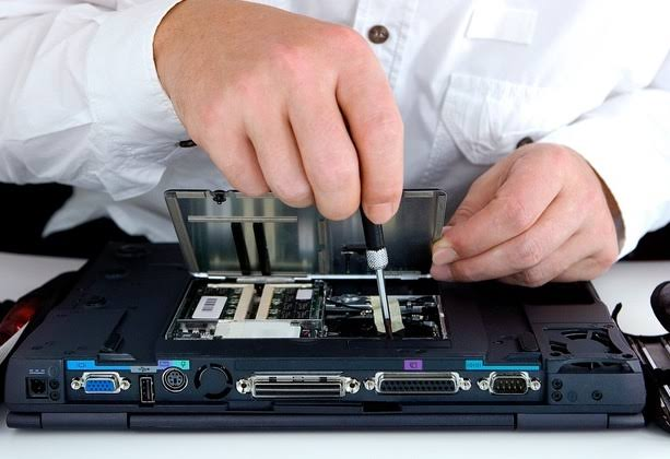 The Complete Guide to Fixing Your Overheating Laptop