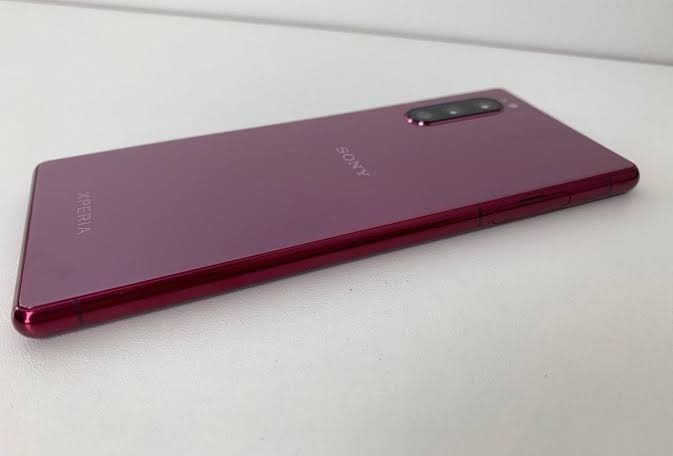 Sony Rumored to Release 4 Flagship & 3 Mid Range Phones in 2020