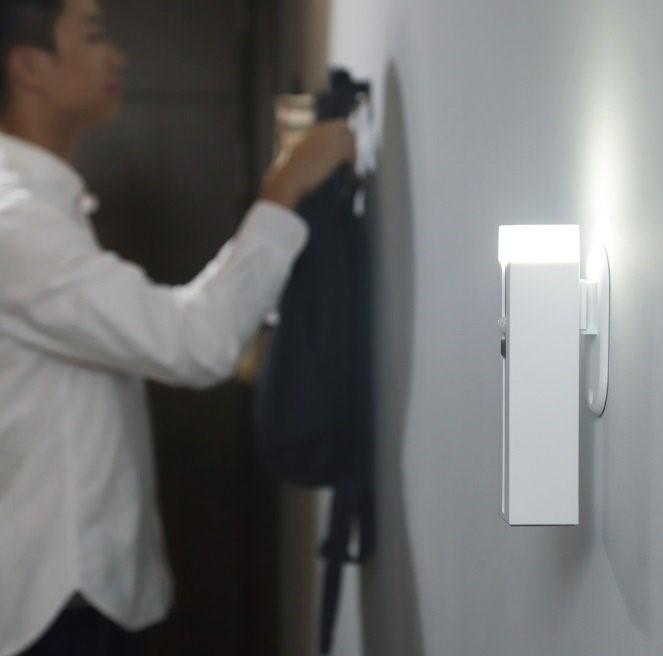 Xiaomi Launches a Unique 3 in 1 Gadget
