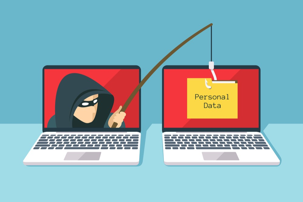 Online Privacy 101: 6 Ways You Can Stop Websites From Tracking You