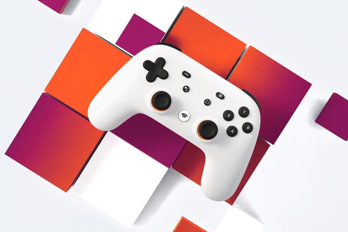 Google Stadia Vs Microsoft xCloud: Which is the Best Online Game Streaming Service