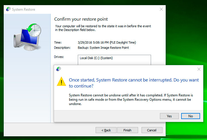 6 Ways to Fix The Blue Screen of Death (BSOD) on Your PC/Laptop [Guide]