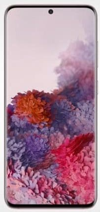 Samsung Launches Galaxy S20, S20+& S20 Ultra With 100x Zoom, 108 MP Camera And More