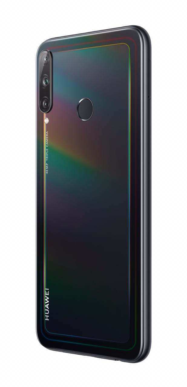 Huawei Y7p Now Available For Pre-Order in Pakistan