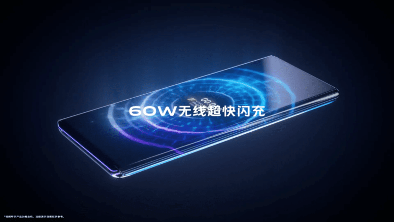 Vivo Unveils Apex 2020 Concept Phone With 120 Degree Curved Display & No Ports