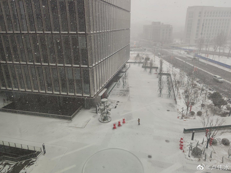 Xiaomi VP Teases Mi 10 Camera Samples