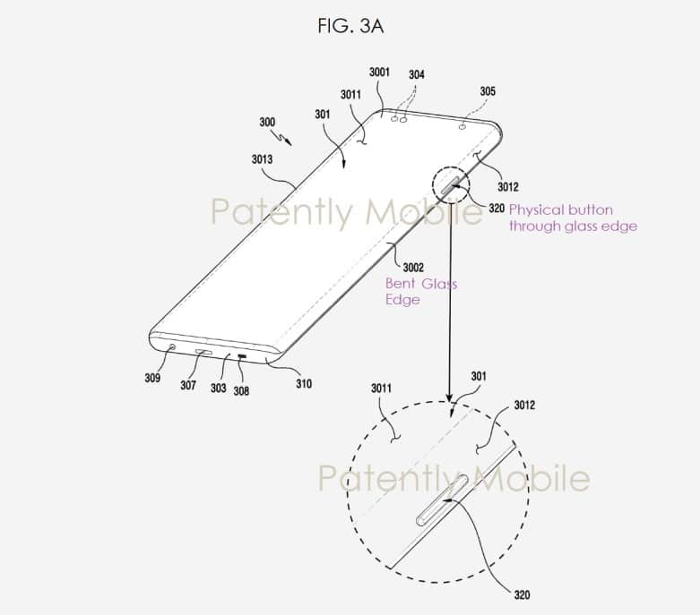 Samsung Note 20 Series Could Come With a Waterfall Display