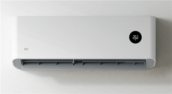 Xiaomi Launches Affordable Smart ACs