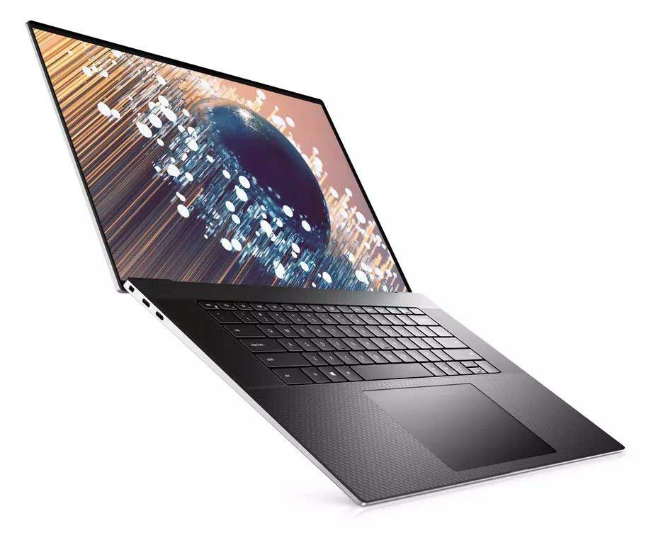 Dell Launches its Bezel-Less XPS 15 & XPS 17 Series With Nvidia GPUs
