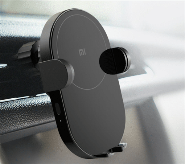 Xiaomi Launches a 10W Universal Car Charger