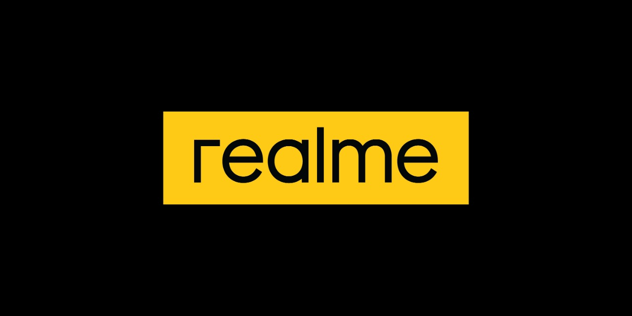 realme claims to be one of the Top 5 smartphone brands in 15 regions according to Q4 2020 Canalys global shipment report