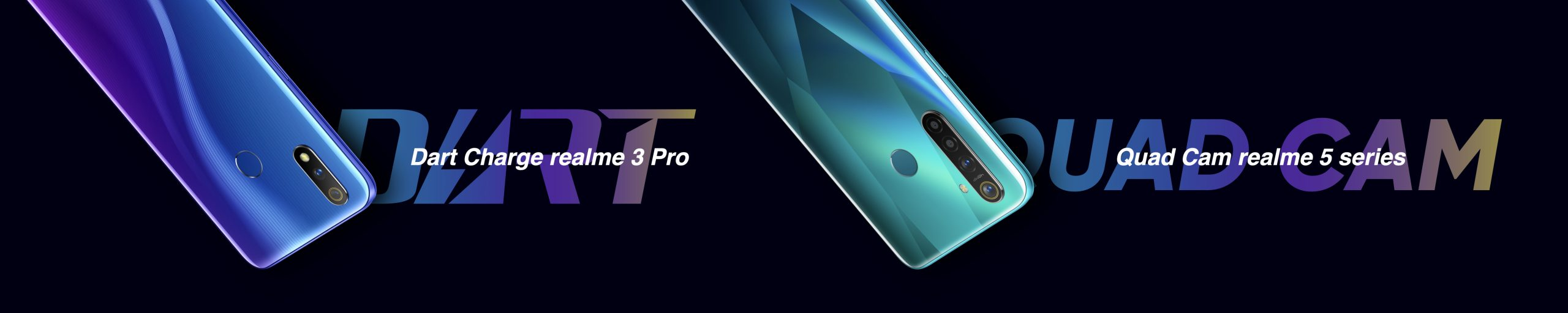 realme to Open Infinite Wonders with the all new realme 8 Series