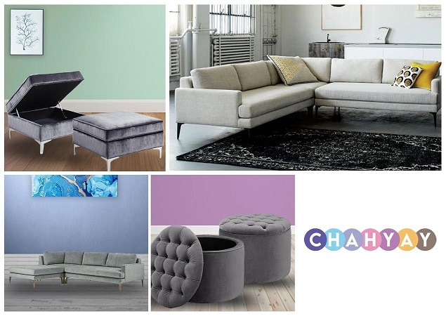 Chahyay.Com – A One-Stop Online Solution for All Your Furniture and Home Décor Needs