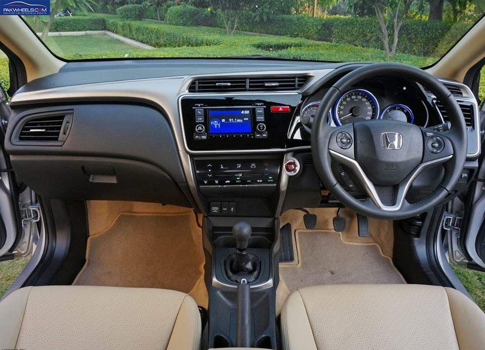 """MG is Launching 3 New Vehicles With a """"Surprise"""" Cheap Car"""