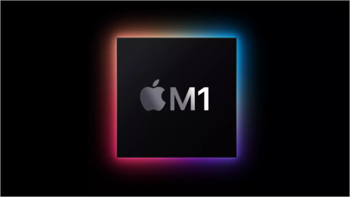 All Apple Devices With M1 Processors Have an Irreparable Security Flaw