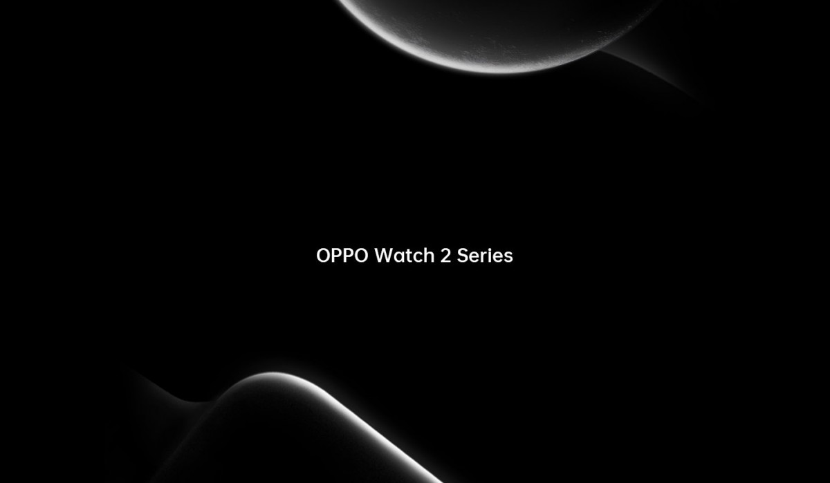 Oppo Watch 2 is Coming With Better Battery Life and Performance