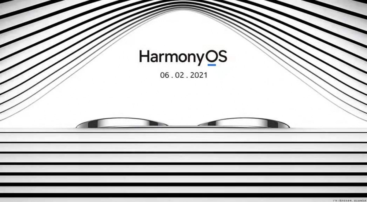 Huawei P50 Launch Expected on Harmony OS Event Next Week