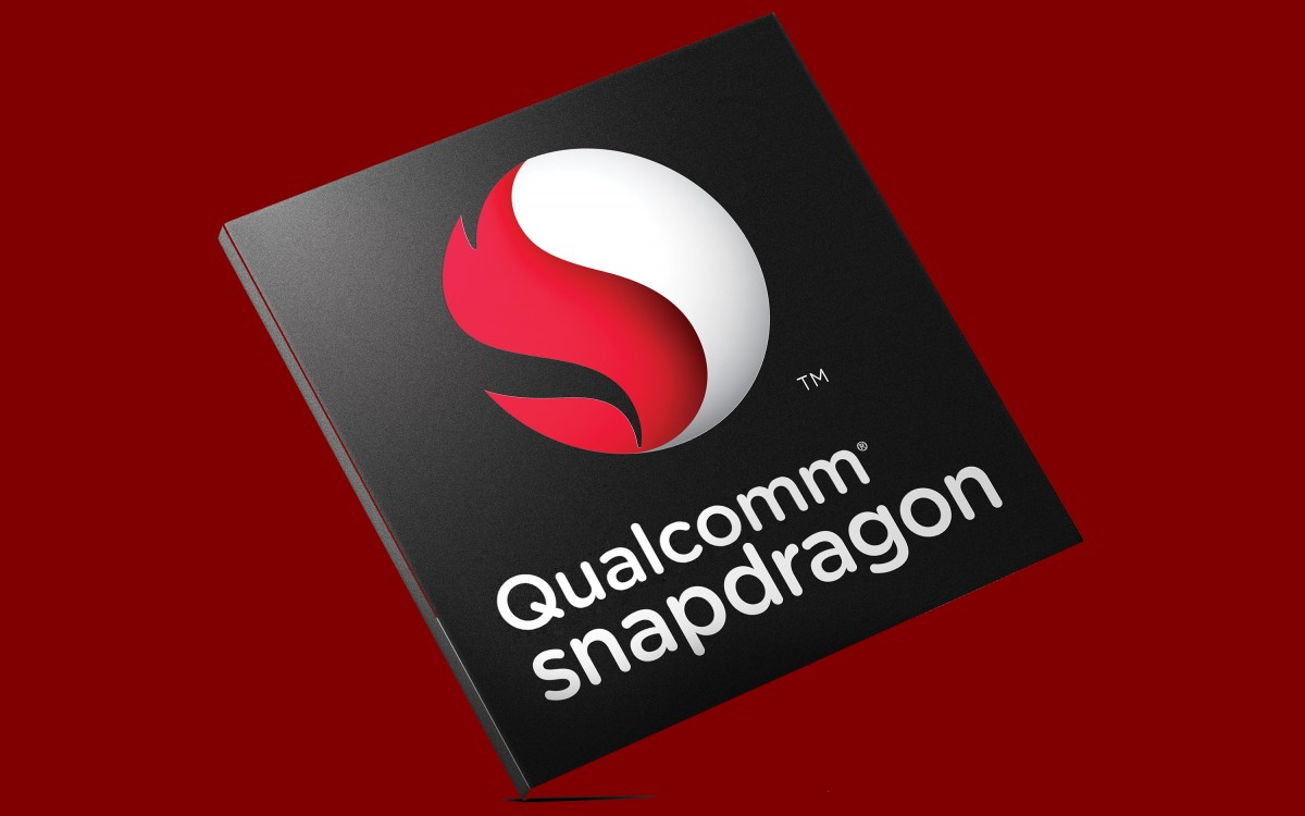 Qualcomm Snapdragon 778G Will be a 6nm Chip