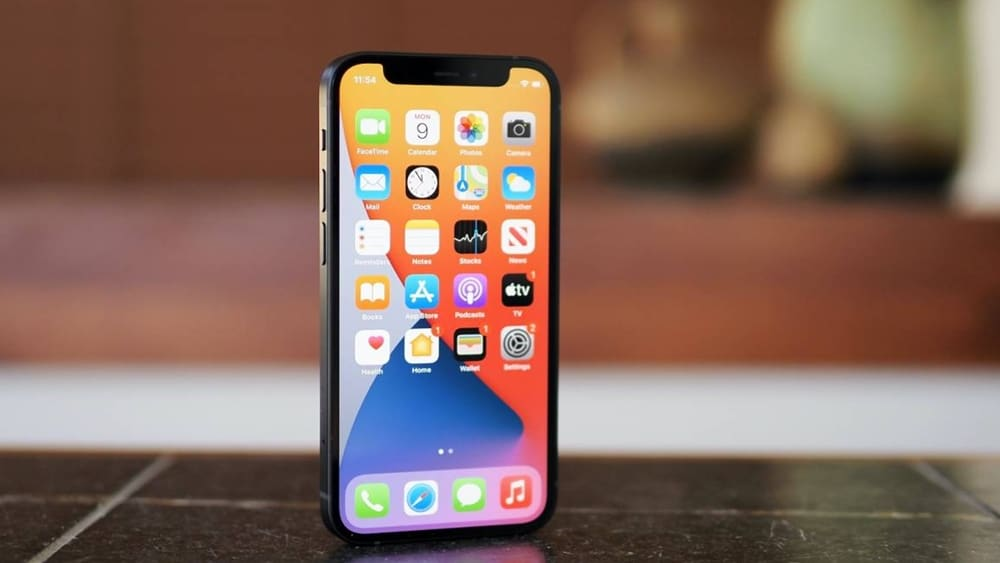 iPhone 13 to Feature Samsung-Made 120Hz Displays