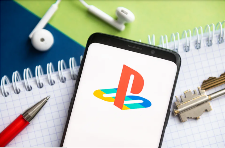 PlayStation Games are Coming to Mobile Phones Soon