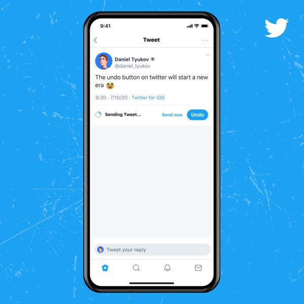 Twitter Blue Allows Users to Edit Published Tweets and More