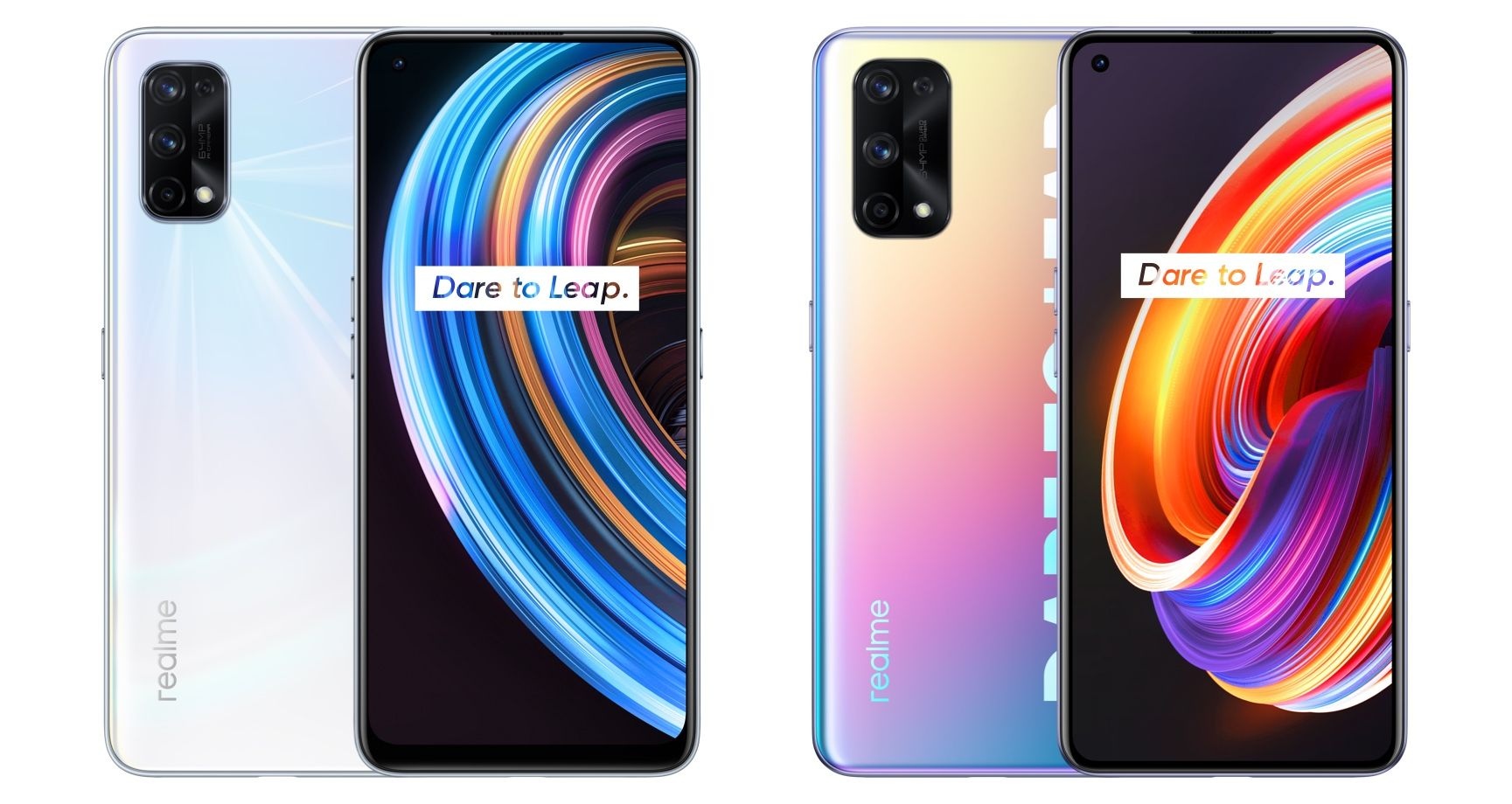 Realme X9, X9 Pro Specs Leaked Before Launch