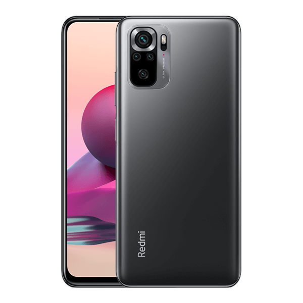 Redmi Note 10S Arrives in Pakistan for Rs 39,999