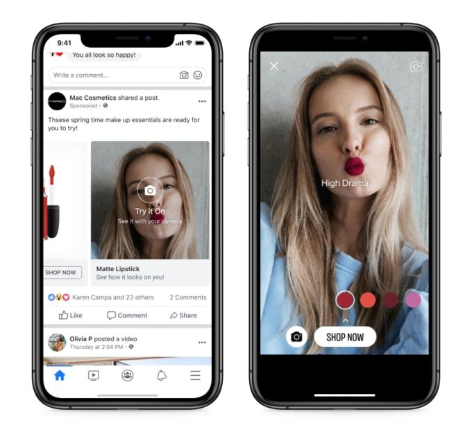Zuckerberg Announces New Features For WhatsApp, Instagram & Facebook
