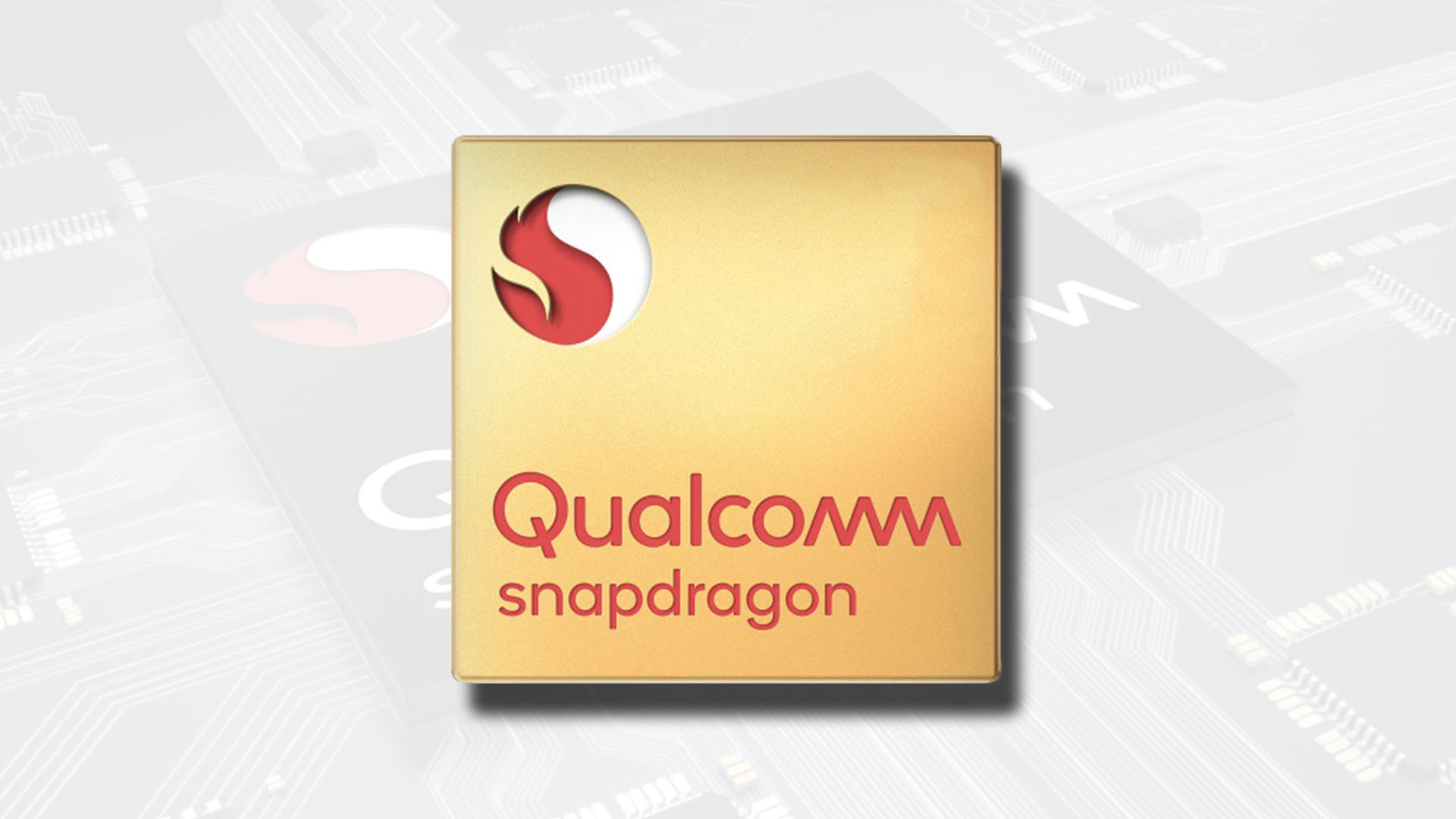 Snapdragon 895 is Already Being Tested Half a Year Early
