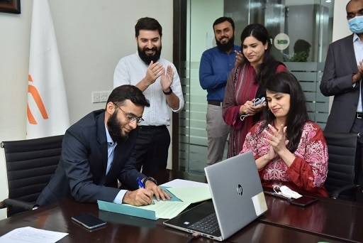 K-Electric and Easypaisa Collaborate to Offer Convenient Digital Bill Payment Options