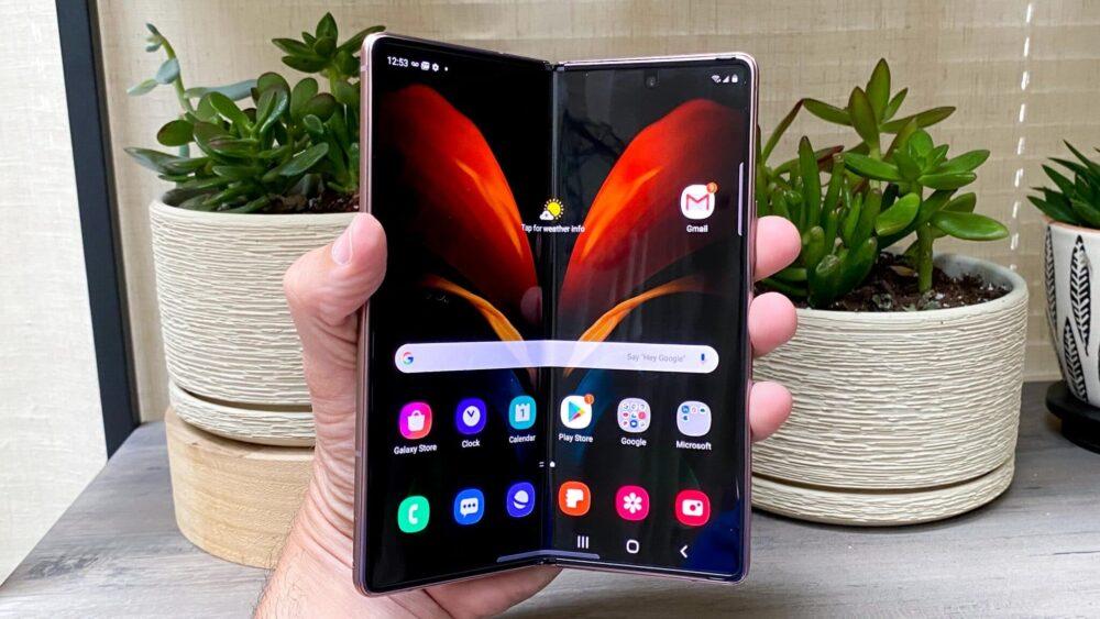 Honor's Folding Phone is Launching Soon