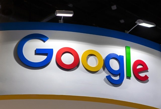Google Sued for Accessing Your Location Even if It's Turned Off