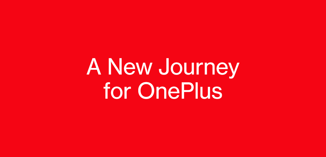 OnePlus is Now Officially a Part of Oppo