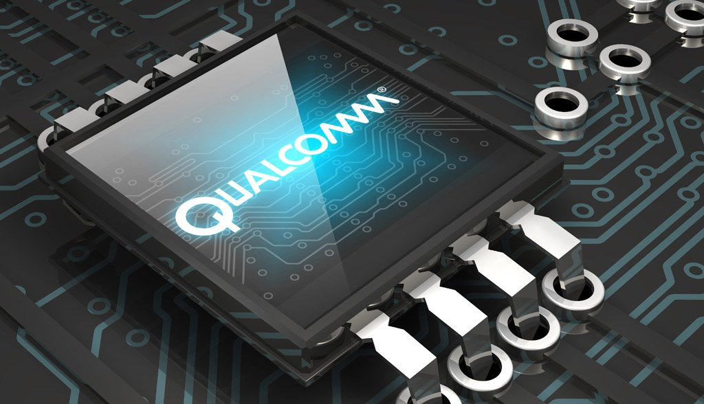 Work on WiFi 7 Started by Qualcomm and Other Chipmakers