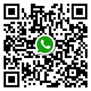 """Intellicon Becomes Pakistan's First WhatsApp Business Solution Provider Powered by Homegrown """"Omni Channel Contact Center Platform"""""""