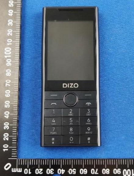 Realme Sub-Brand Dizo Teases a New Phone
