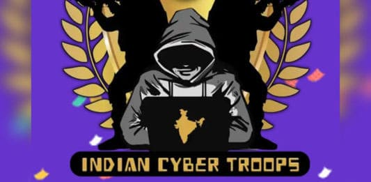 Sindh High Court Website Hacked by Indian Hackers