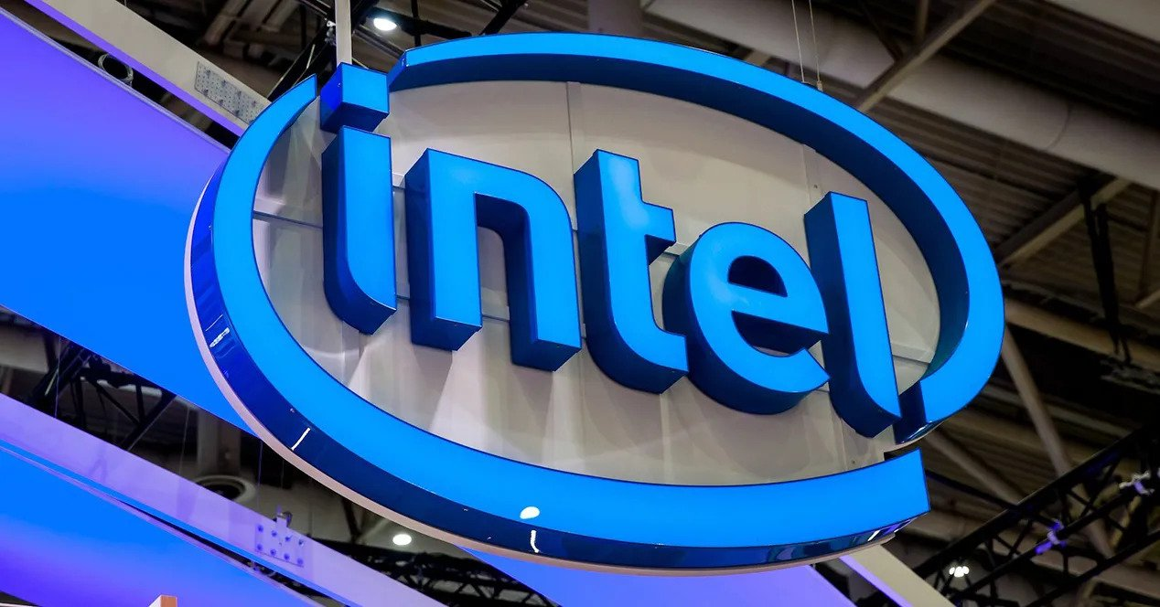 Intel to Manufacture Chips for Qualcomm