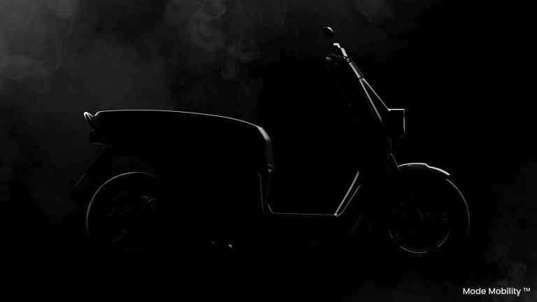 Pakistani EV Startup 'Mode Mobility' Launched, Expects to Introduce Homegrown Products by 2022