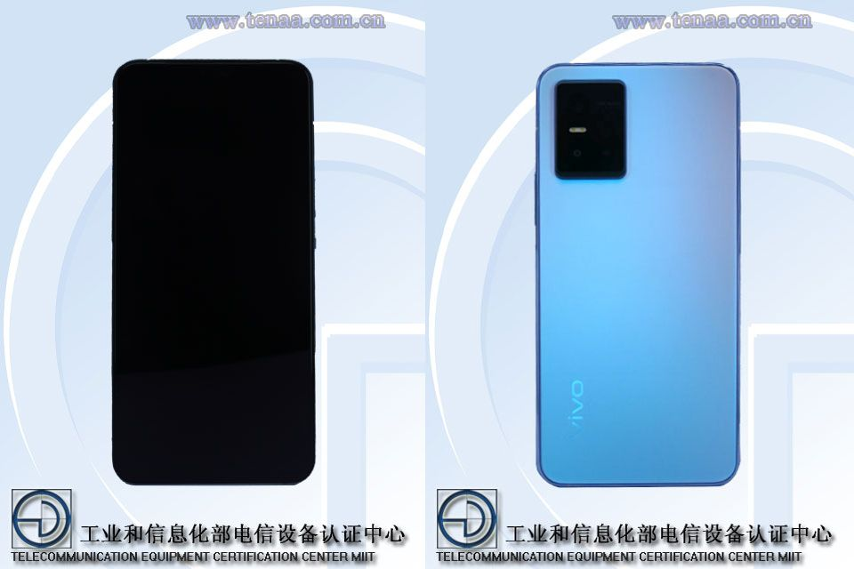 Vivo S10 Pro Full Specifications Appear Ahead of Launch