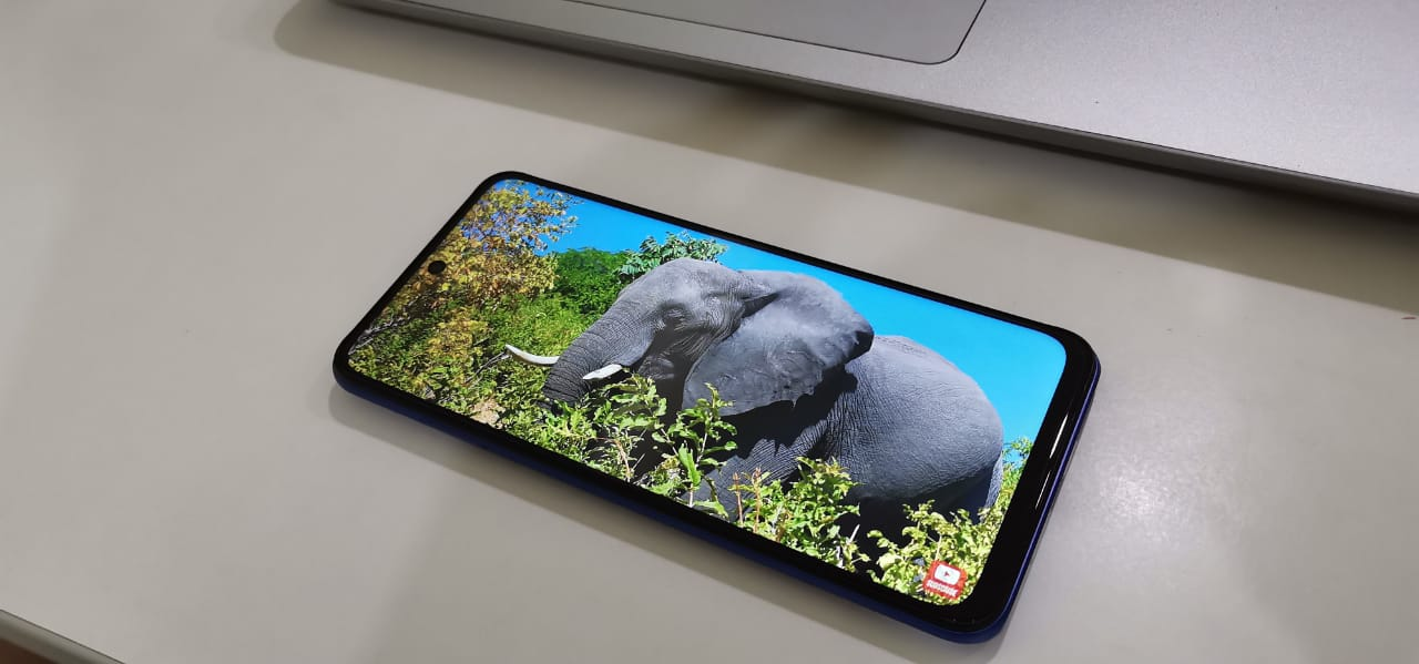 Redmi Note 10 5G Review: Another Affordable Phone With Decent Specs