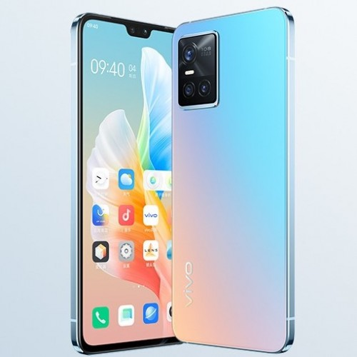 Vivo S10 Pro Launches on July 15 with 108MP Camera