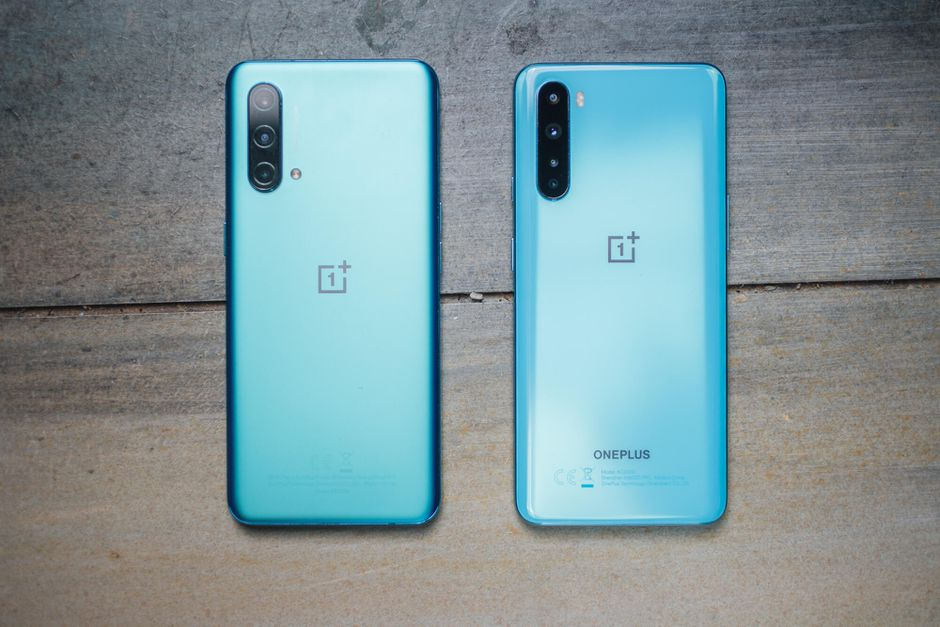 OnePlus Buds Pro and Nord 2 5G are Launching on July 22