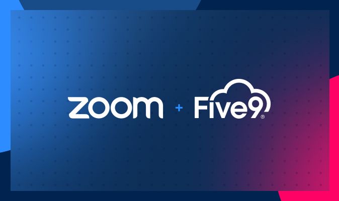 Zoom Acquires Five9 in US's 2nd Biggest Tech Deal