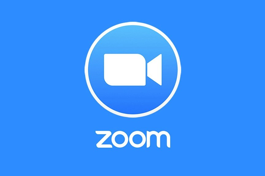 Zoom Agrees to Settle Privacy Lawsuit for $85 Million