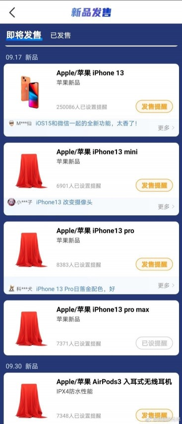 Apple iPhone 13's Face ID is Getting a Much Needed Upgrade, Launch Date Leaked