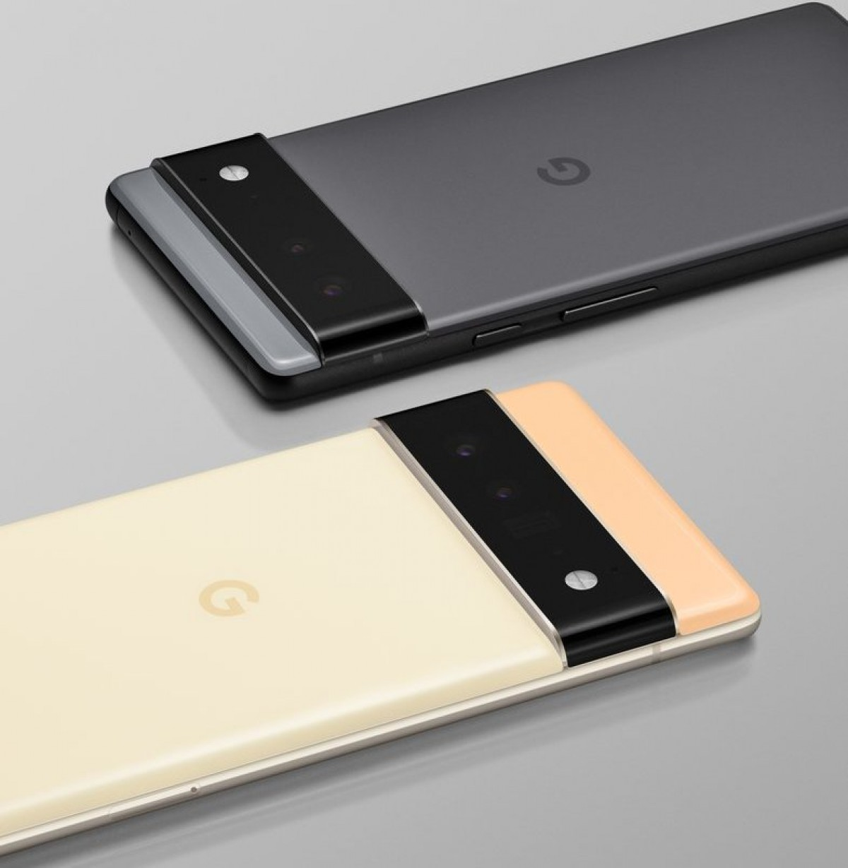 Google's Custom Tensor Chip May be a Rebranded Samsung SoC
